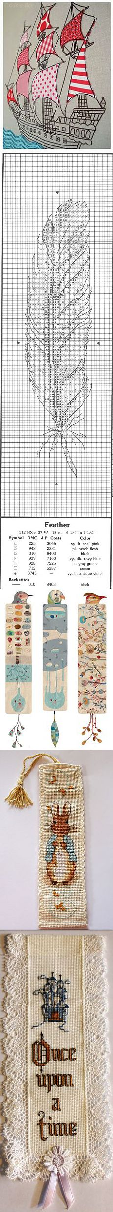 Pin by Katherine Boughton on sewing details