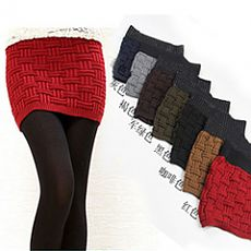 skirt classic Picture - More Detailed Picture about Free shipping 2015 spring and autumn female wool skirts skirt package hip skirt bottoming winter knit skirt A word skirt Picture in Skirts from Elegant discount store | Aliexpress.com | Alibaba Group